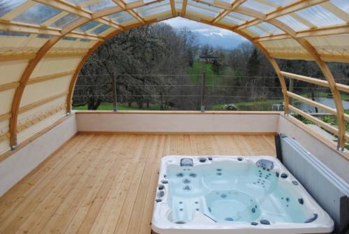 abri-piscine-spa-arketoile-6