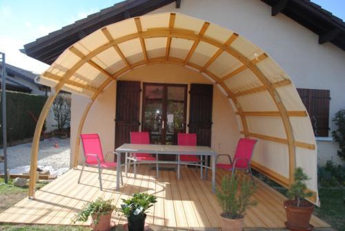 abri-tonnelle-terrasse