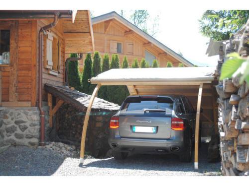 abri-voiture-garage-arketoile-11