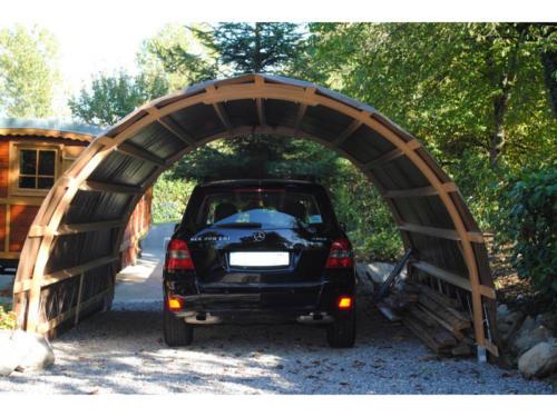 abri-voiture-garage-arketoile-4