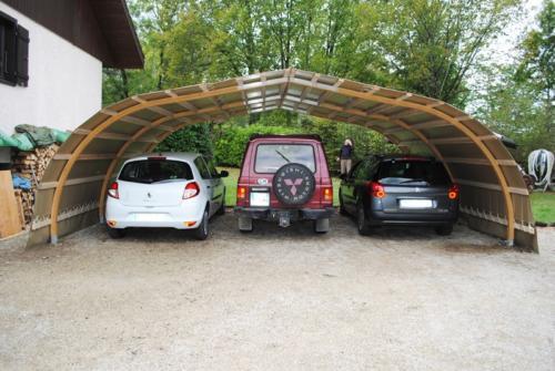 abri-voiture-garage-arketoile-7