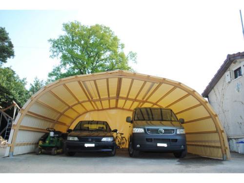 abri-voiture-garage-arketoile-8